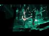 Shaggy - Philadelphia Recap