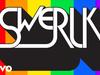 MNDR - SWERLK (OFFICIAL LYRICS)