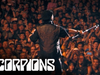Scorpions - Wind Of Change (Live At Hellfest, 20.06.2015)