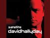 David Hallyday - Côté sombre