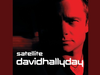 David Hallyday - Satellite (Radio Edit)