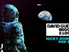 David Guetta, Brooks & Loote - Better When You're Gone (Nicky Romero Pop edit)