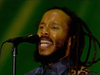 Ziggy Marley – One Love (Bob Marley cover) | Live at Exit Festival (2018)