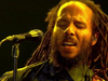 Ziggy Marley – Love Is My Religion (Beatles Outro) | Live at Exit Festival (2018)