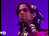 Prince - 1999 (Live At Paisley Park, 1999)