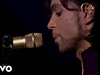 Prince - Nothing Compares 2 U (Live At Paisley Park, 1999)