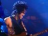 Prince & The Revolution - Computer Blue (Live 1985)