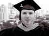 Pitbull - Graduation 2020