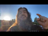 Machine Head - TAKE A KNEE FOR JUSTICE!
