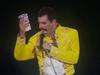 Queen + Adam Lambert - Ay-Oh (Live at Global Citizen)