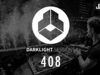 Fedde Le Grand - Darklight Sessions 408