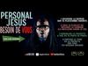 Tété x Personal Jesus déjà dispo x Gagnez le CD!