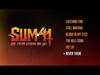 Sum 41 - Never There (Live from Studio Mr. Biz)