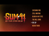 Sum 41 - Fat Lip (Live from Studio Mr. Biz)