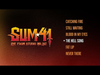 Sum 41 - The Hell Song (Live from Studio Mr. Biz)