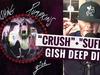 Smashing Pumpkins - Crush + Suffer GISH Deep Dive