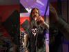 Machine Head - Robb Flynn Acoustic Happy Hour July 10, 2020
