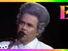 Elton John - Your Song (Live At Sydney Entertainment Centre, Sydney, Australia / 1986)