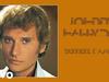Johnny Hallyday - Derrière l'amour (Audio Officiel)