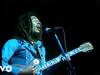 Bob Marley & The Wailers - Burnin' And Lootin' (Live At The Rainbow 4th June 1977)