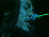 Bob Marley - Them Belly Full (But We Hungry) (Live At The Rainbow Theatre, London / 1977)