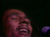 Bob Marley - Rebel Music (3 O' Clock Roadblock) (Live At The Rainbow Theatre, London / 1977)