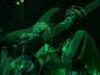 Bob Marley & The Wailers - Jammin' (Live At The Rainbow Theatre, London / 1977)