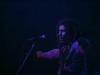 Bob Marley - Crazy Baldhead / Running Away (Live At The Rainbow Theatre, London / 1977)