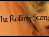 The Rolling Stones | Goats Head Soup 2020 | Deluxe Unboxing Video