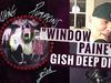 Smashing Pumpkins - Window Paine Gish Deep Dive