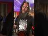 Machine Head - Robb Flynn Acoustic Happy Hour Pt. 2 Aug. 7, 2020