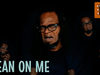 Bill Withers « Lean On Me » - Cover By Tété