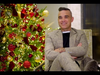 Robbie Williams | The Christmas Song (Chestnuts Roasting On An Open Fire) (Track x Track)