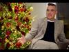 Robbie Williams | Winter Wonderland (Track x Track)