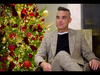 Robbie Williams | Christmas (Baby Please Come Home) (feat. Bryan Adams (Track x Track)