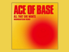 Ace of Base - All That She Wants (Moombahteam Remix)