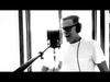 Bryan Adams - I Want It All