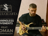 Sepultura - Meaningless Movements (feat. Roman Ibramkhalilov - Jinjer | Live Quarantine Version)