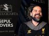 OS MUTANTES, MOTÖRHEAD & DEAD KENNEDYS: SepulCovers Part I | (Sepultura Storyteller)