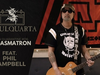 Sepultura - Orgasmatron (feat. Phil Campbell | Live Quarantine Version)