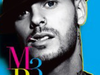 M. Pokora - Climax (Audio officiel)
