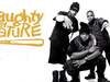 Naughty By Nature - Thankx for Sleepwalking