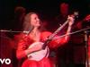 June Carter Cash - Rabbit In the Log (Live In Las Vegas, 1979)