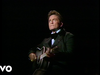 Sunday Morning Coming Down (The Best Of The Johnny Cash TV Show)