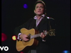 There You Go (The Best Of The Johnny Cash TV Show)