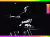Elton John live from The Troubadour, August 1970