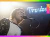 Elton John - Rocketman – Crocodile Rock Scene