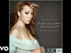 Do You Know Where You're Going To (Theme from Mahogany) (Mariah Bonita Club - Officia...