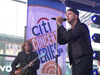 OneRepublic - I Lived (Live From The Today Show)