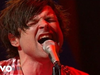 Ryan Adams - Down In A Hole (Yahoo! Live Sets)